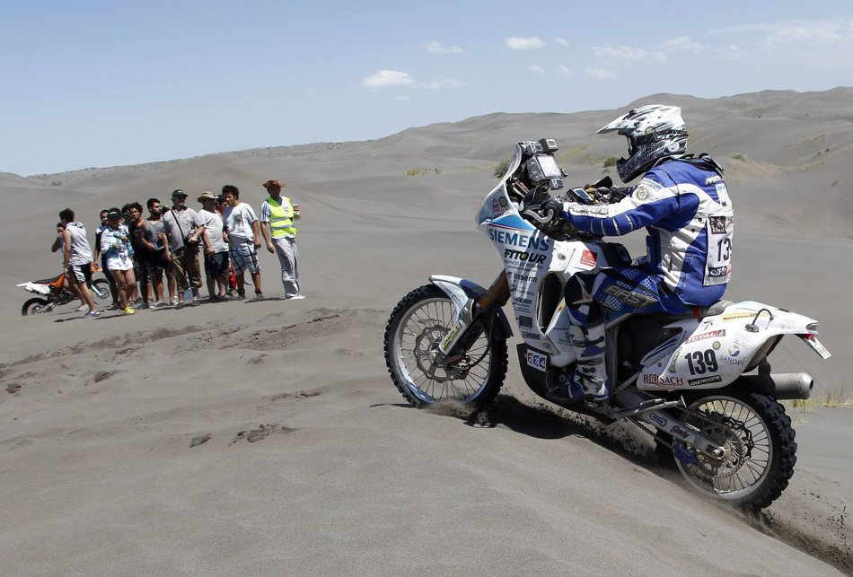 au-bout-dune-dune