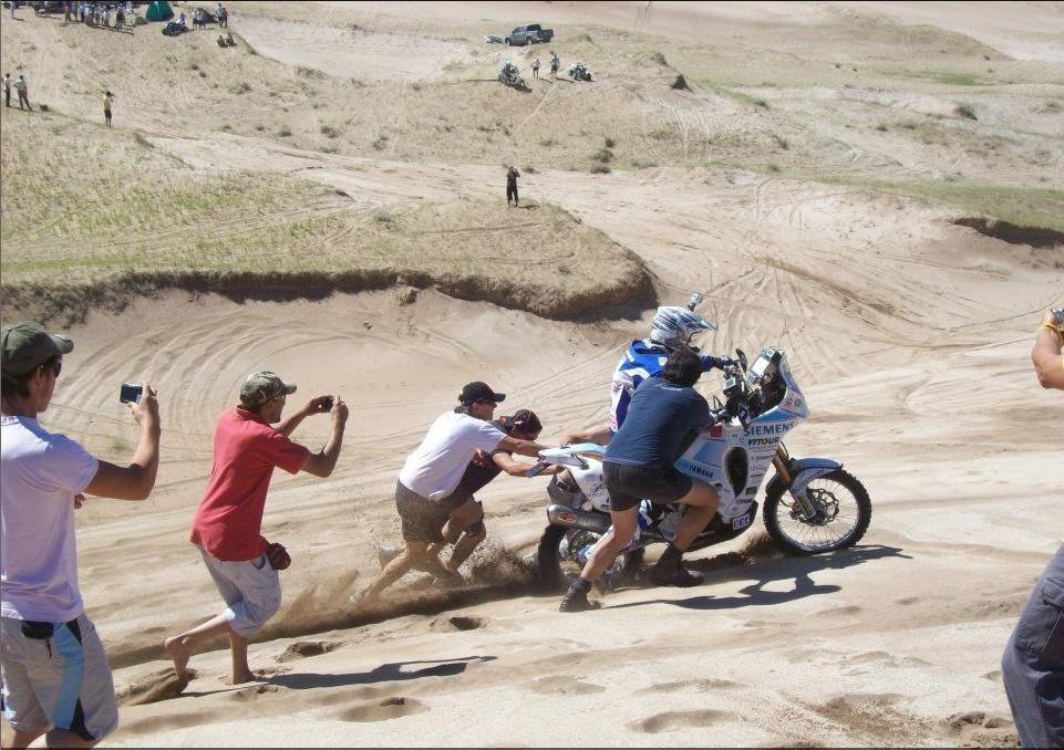 poussette-dans-les-dunes