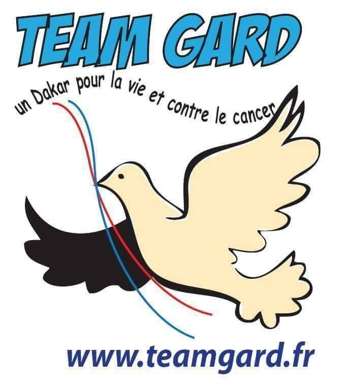 team gard.jpg