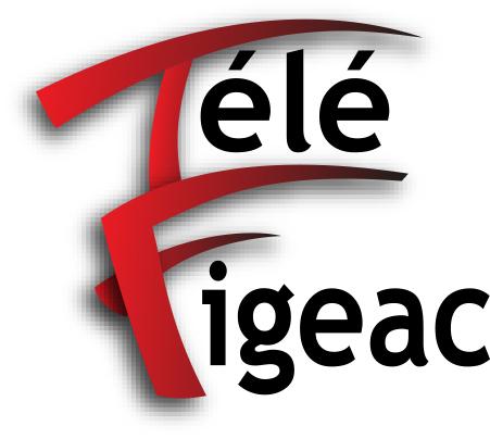 logo-telefi_v7-7-2