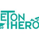 Béton Théron