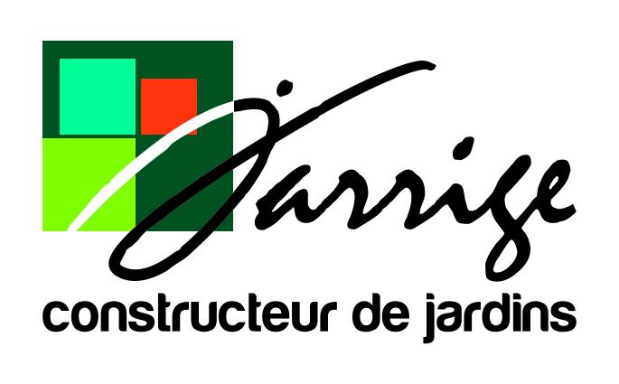 JARRIGE CDJ-IMP-Q