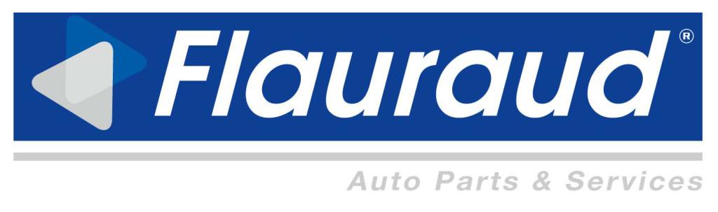 essais logo flauraud 41