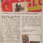 Rodez Airglobe centre presse 3 avril 2013