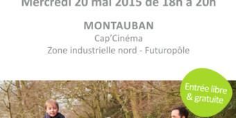 Montauban 1