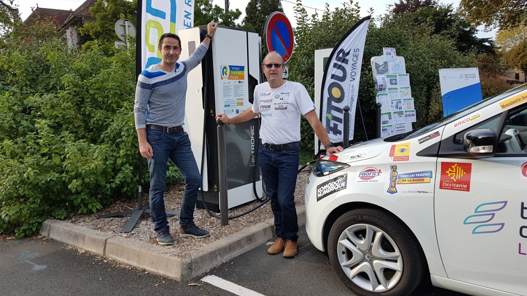 Rallye electrique Figeac 230917 (13)