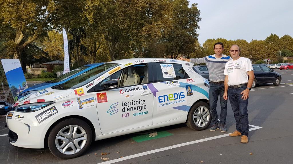 Rallye electrique Figeac 230917 (14)