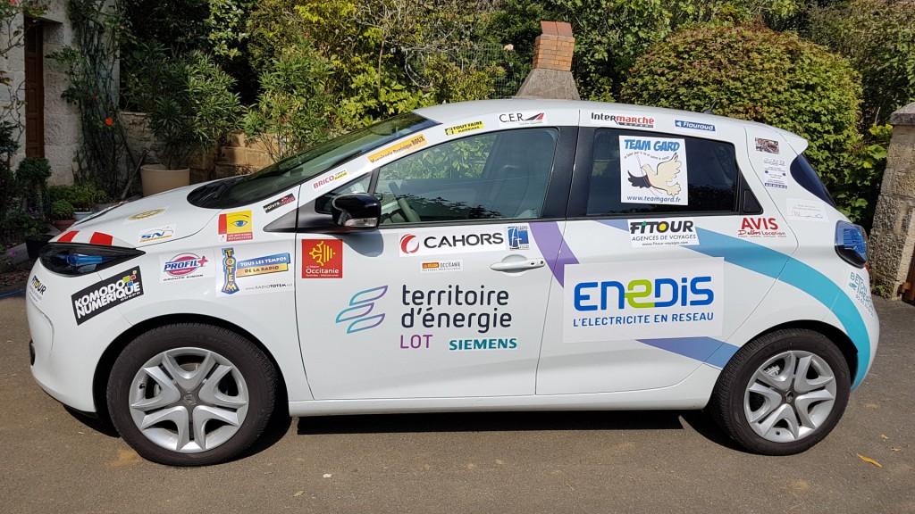 Rallye electrique Figeac 230917 (8)