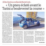 Screenshot_20191031-001033_La Dpche du Midi